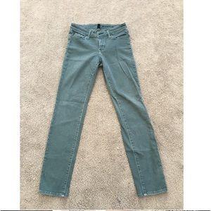 Gap Premium Denim Pants